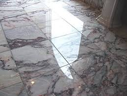 marble floors for the home marble floor marbles