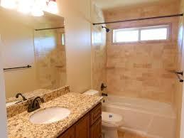 brilliant bathroom shower tub ideas with shower bath ideas