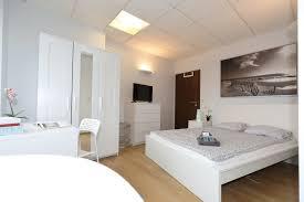 chambre luxembourg chambre meublée avec privée à luxembourg bereldange