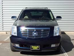 2009 cadillac escalade hybrid for sale 2009 cadillac escalade hybrid for sale in winslow arizona