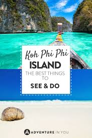 best 25 krabi to phi phi ideas on pinterest phi phi beach phi