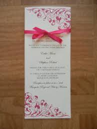 Catholic Wedding Invitation Captive The Heart A Sprightly Wedding Blog For The Catholic Bride