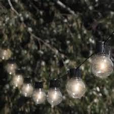 solar powered outdoor light fixtures keysindy com