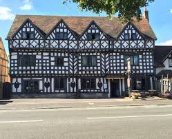 tudor house the tudor house hotel warwick updated 2018 prices