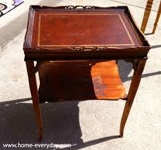 What To Put On End Tables by Furniture Home Everyday
