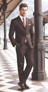 best 25 funeral attire men ideas on pinterest black on black