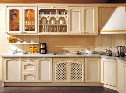 discount solid wood cabinets 2017 new style customized american solid wood kitchen cabinet