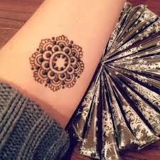 29 simple henna designs makedes com