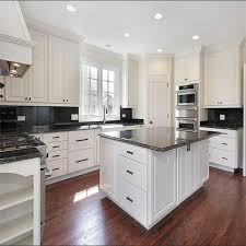 where to buy cheapest kitchen cabinets built in kitchen cupboards brands wood kitchen cabinets prices buy wood kitchen cabinets prices built in kitchen cupboards prices kitchen cabinet