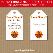 thanksgiving tags thanksgiving printable tags digital