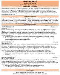 1st year pro seminar essay education essay pw filmbay i html
