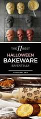608 best images about halloween ideas on pinterest dollar store