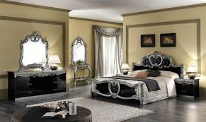 Indian Interior Design Indian Style Interior Design Ideas Interior Design