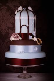 an interview with wedding cake maker gifted heart cakes wedding