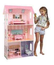 Modern Dollhouse Furniture Sets by Savannah Dollhouse With Furniture Chats Savannah Dollhouses And Toy