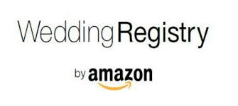 types of wedding registries sign up for a new wedding registry and receive gift card