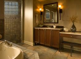 bathroom remodeling designs bathroom remodeling nj renovations and design