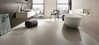 bath rooms kitchen bathroom products tapware bella bathrooms