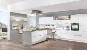 küchen in großer auswahl entdecken bei küchen quelle - Küche