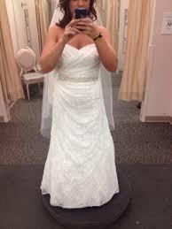 sell wedding dress sell wedding dress wedding dress