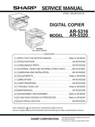 100 ricoh aficio 220 parts manual ricoh aficio mp 5500 6500