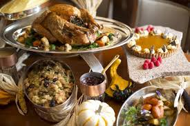 thanksgiving 33 marvelous american thanksgiving 2015 picture