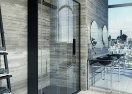 Bathroom Ideas Nz Shower Beautiful Shower Stall Bathtub Images About Shower Stall