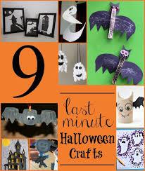 Preschool Halloween Craft Ideas - 936 best autumn u0026 halloween images on pinterest halloween crafts