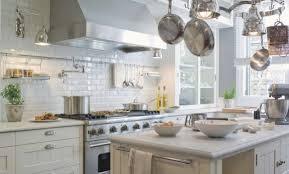 white tile kitchen backsplash prime white subway tile kitchen backsplash