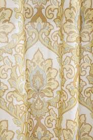 Gold Curtain 12 Best Master Bedroom Images On Pinterest Gold Curtains Living