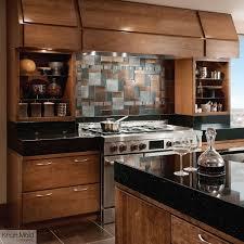 Slab Door Kitchen Cabinets by 14 Best Kitchen Cabinets Images On Pinterest Kitchen Cabinets