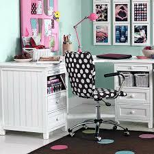 white desk for girls room desk for teenager room desk for teenager bedroom desk for girls room