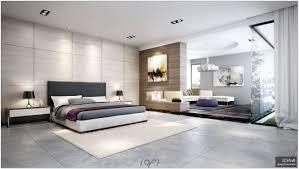 Bedroom Furniture Layouts And Designs Rosen Design Living Room Seating Arrangements Furniture Layout