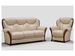 modèle canapé canapé modèle fenik salons rustiques salons la maison de
