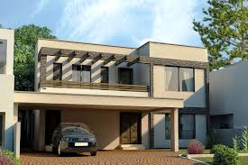 Modern Elevation by Front Home Designs Top 25 Best Front Elevation Designs Ideas On