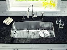 kitchen undermount sinks stainless steel luxurydreamhome net