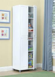 Large Mirrored Bathroom Wall Cabinets Bathroom Wall Cabinets Ikea Bathroom Storage Cabinets Innovative