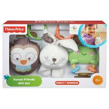 Stuffed Animals Toys Kohls - Curious george bedroom set