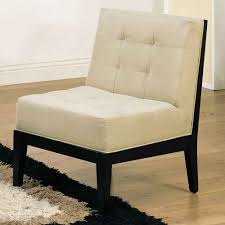 Famous Chair Designs by Favorable Accent Office Chair On Famous Chair Designs With