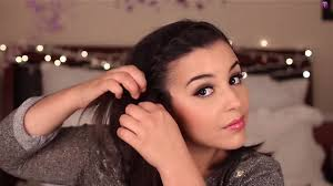 10 quick and fabulous hairstyle video tutorials stephanie u0027s
