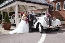 ramada birmingham sutton coldfield wedding venue sutton coldfield