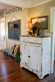 Shabby Chic Farmhouse Decor by 391 Best Shabby Chic And Country Rustic Decor Images On Pinterest