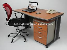 Office Furniture Brochure by Waltons Office Furniture Catalogue Buy Waltons Office Furniture