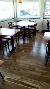 hardwood flooring restaurant fort lauderdale enduracolor