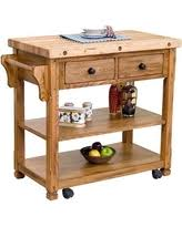 casters for kitchen island exclusive designs kitchen islands carts fall deals