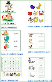 kindergarten worksheets kindergarten games online free printable