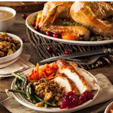 Spicy Thanksgiving Turkey Recipe Easy Cajun Spiced Rotisserie Turkey Cooking With Ronco