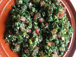 cuisine libanaise cuisine libanaise