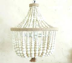 themed chandelier themed lighting chandelier direct coupon boscocafe