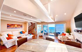 new homes for sale malibu malibu real estate malibu home malibu